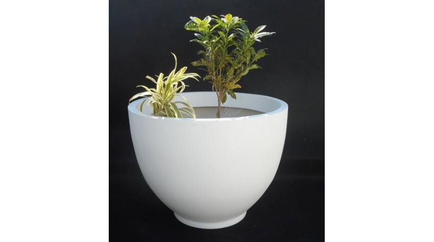 FRP Bowl decor & Planter - LP17 - Best Planters