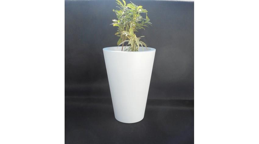 FRP Conical decor & Planter - LP6 - Best Planters