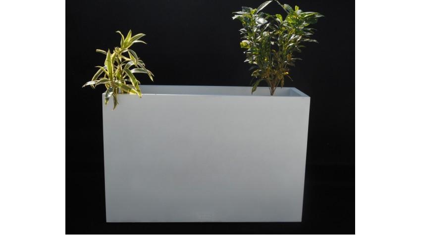 FRP Rectangle decor & Planter - LP15 - Best Planters