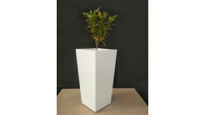 FRP Trapeziodal decor & Planter - LP18 - Best Planters