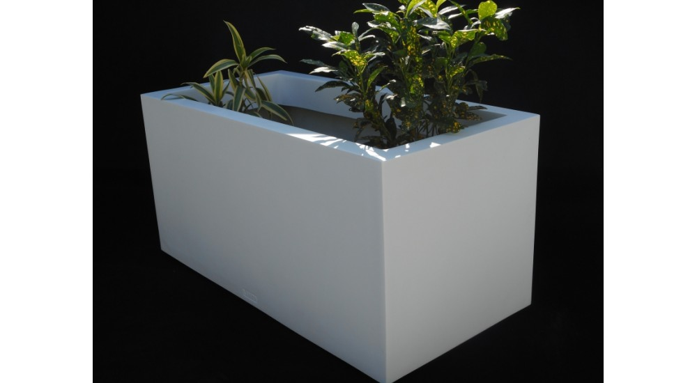 FRP Tub decor & Planter - LP10 - Best Planters