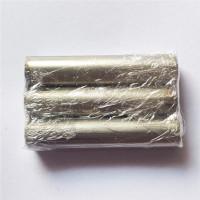 Metal Studds
