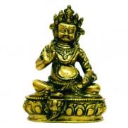 Idols & Sculptures