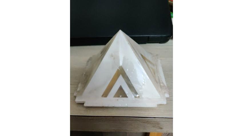 Vastu Pyramid 5 Inches